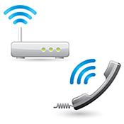 wi-fi overlap